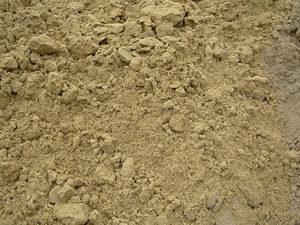 Песок во владимире цена с доставкой